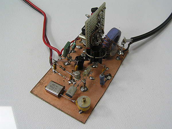 fox_80m_transmitter_picture