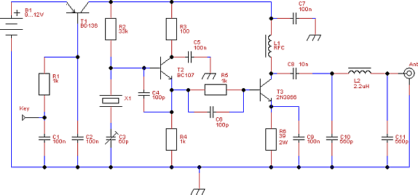 fox_80m_transmitter_schematic