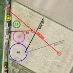 pacc2014_field_1200px