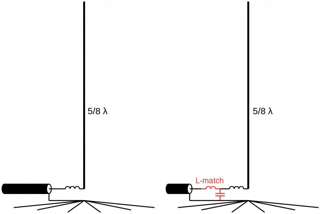 58_antenna_circuit